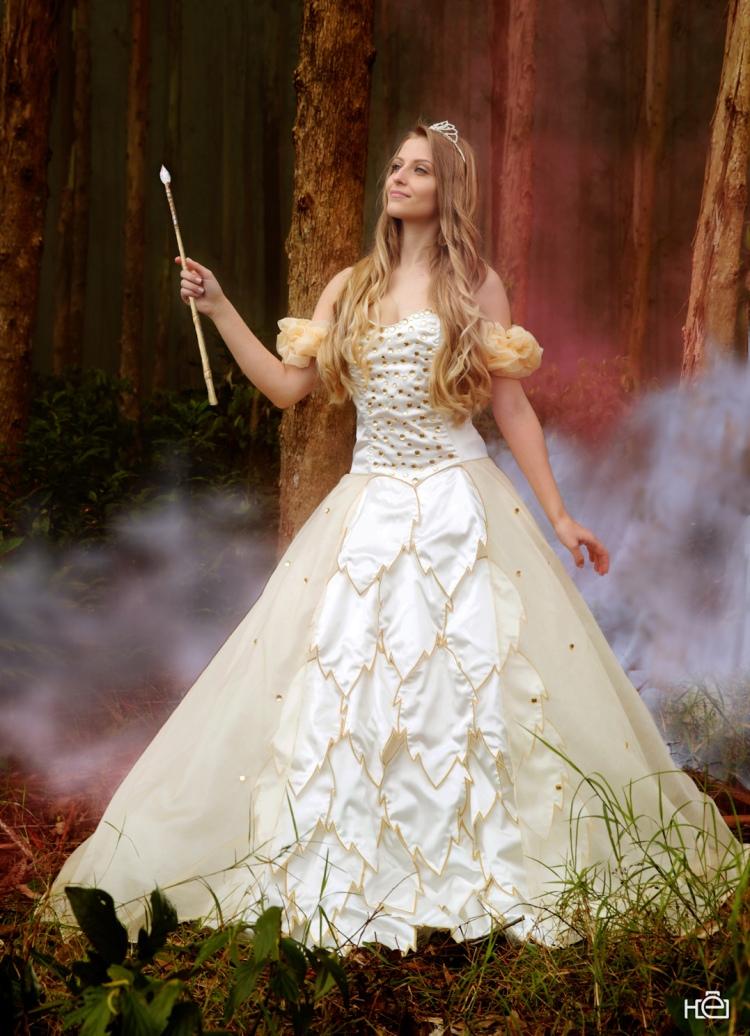 vestidotalita (2)