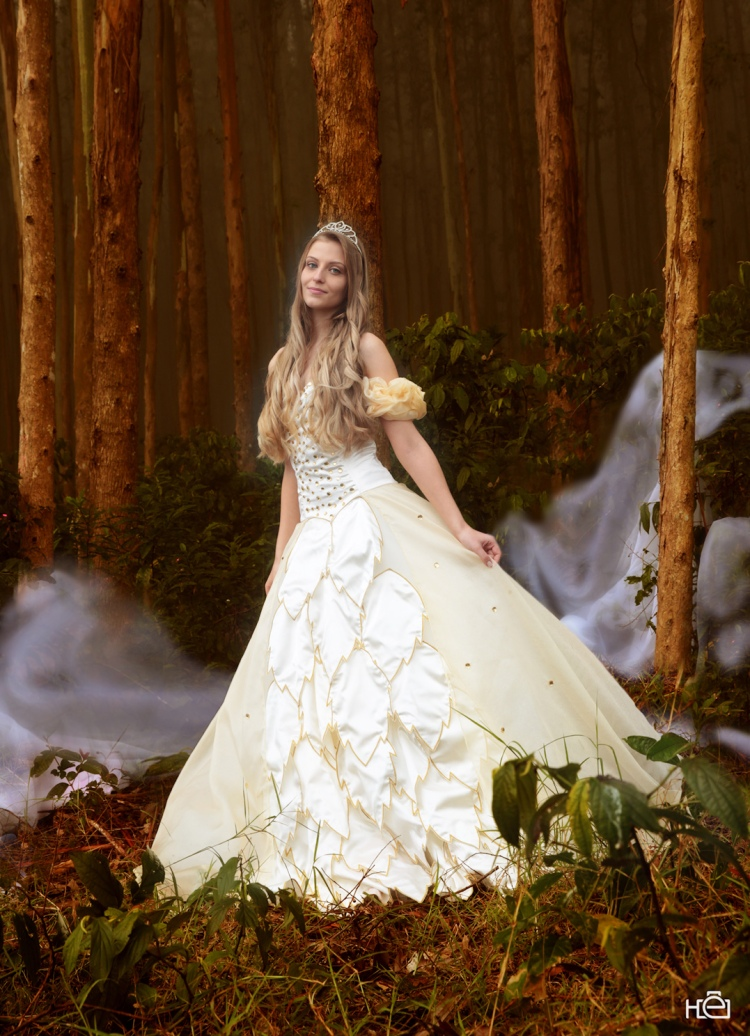 vestidotalita (3)