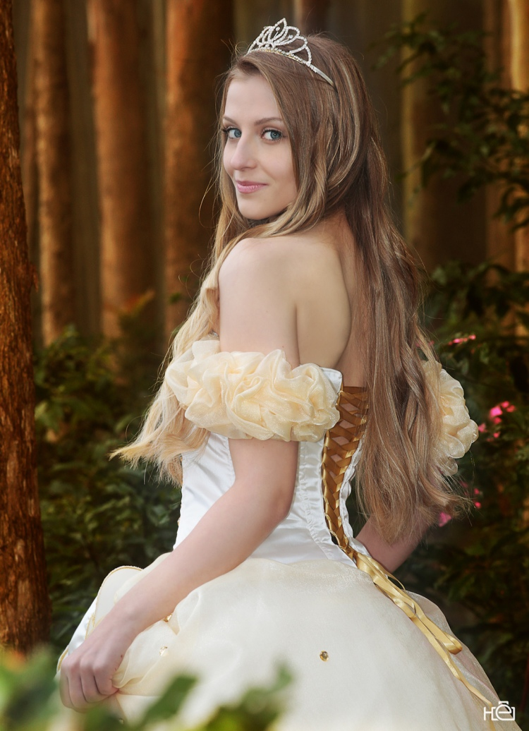 vestidotalita (4)
