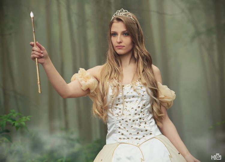 vestidotalita (5)
