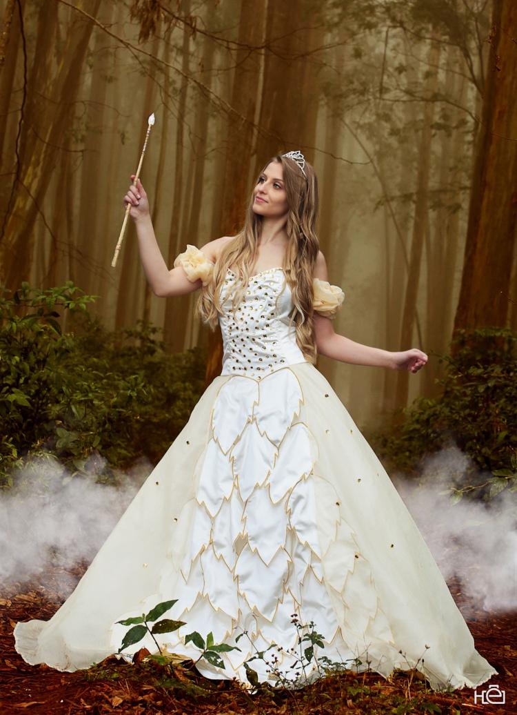 vestidotalita (6)