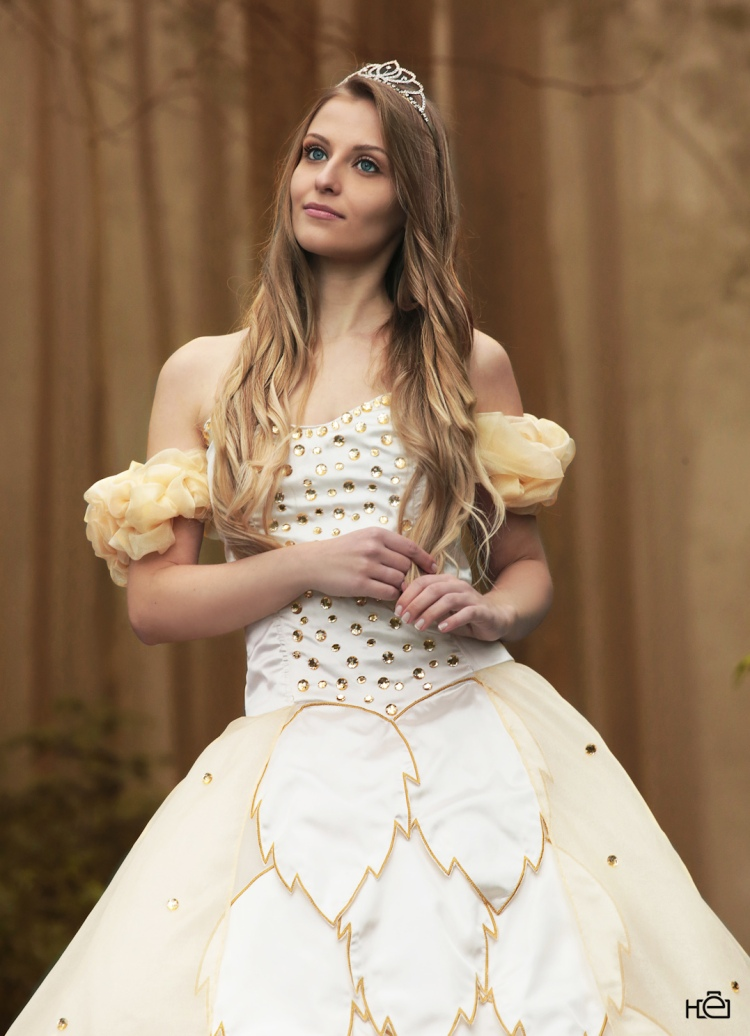vestidotalita (9)