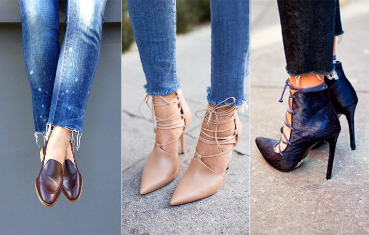 calca-jeans-reta-desfiada