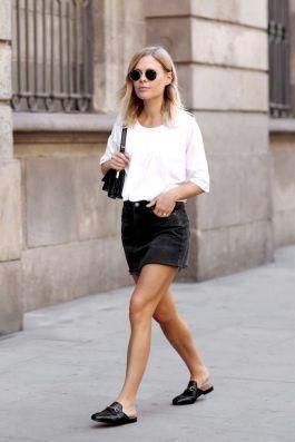 http://www.highpe.com/32-ideas-inspire-wear-mini-skirt-outfits-summer/