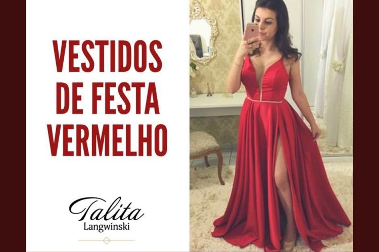 496ac7187 ... vestido vermelho convidada, vestido vermelho formanda, vestido vermelho  madrinha, vestidos de festa, vestidos vermelhosDeixe um comentário