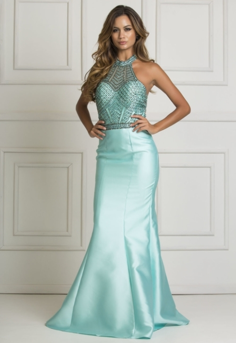 vestido-azul-tiffany-4
