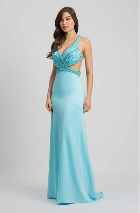 vestido-de-festa-azul-tiffany