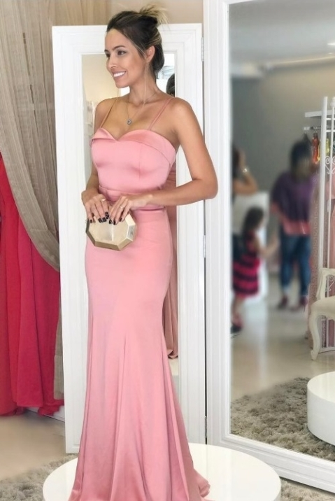 vestido-de-festa-rosa (5)