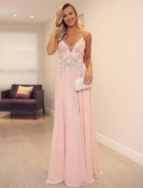 vestido-de-festa-rosa-claro-2 (1)