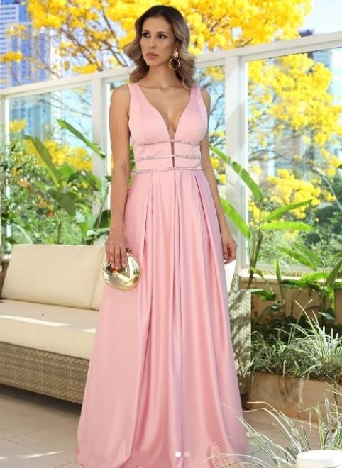 vestido-de-festa-rosa-claro2