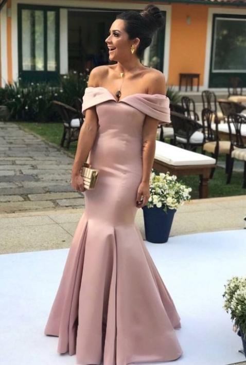 vestido-festa-rosa