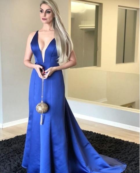 vestido-de-festa-azul-royal